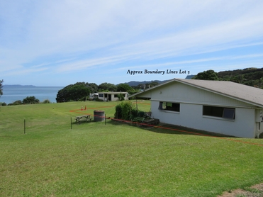Lot 5/59 State Highway 10 Coopers Beachproperty carousel image