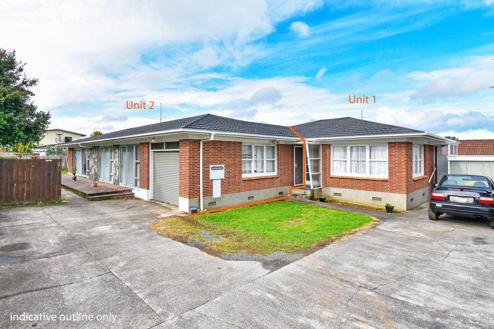 1/42 Wallace Road Papatoetoe featured property image