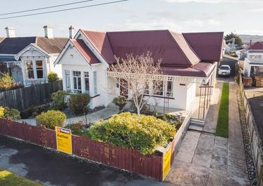 30 Ascot Street Saint Kilda property image