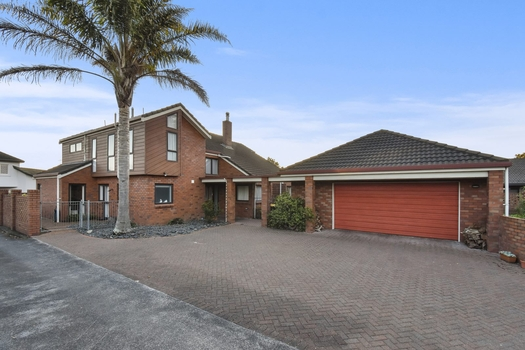 16 Shepherds Road Papakura property image