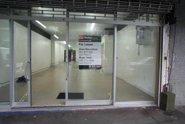218 Onehunga Mall Onehungaproperty carousel image