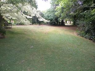 314 Turere Lane Te Awamutu property image