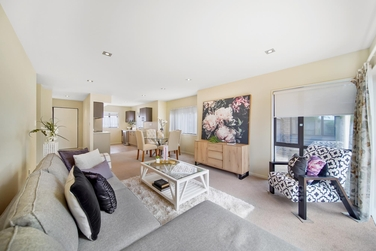 26 Royalle Mews Botany Downsproperty carousel image
