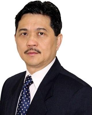 Boon Yeoh - profile image