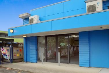 Unit 2, 7 Paerata Road Pukekoheproperty carousel image
