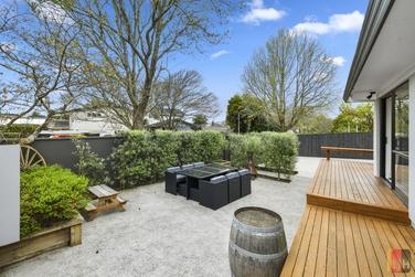 1 Coulthard Terrace Opahekeproperty carousel image