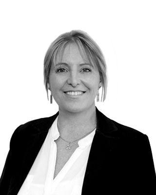 Vicky Ward - profile image