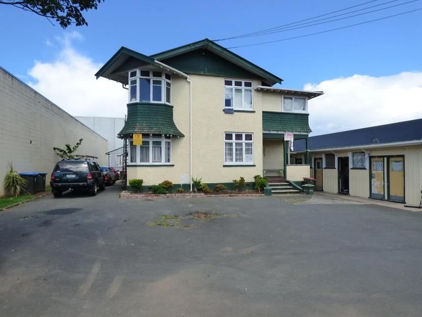Otahuhu featured property image
