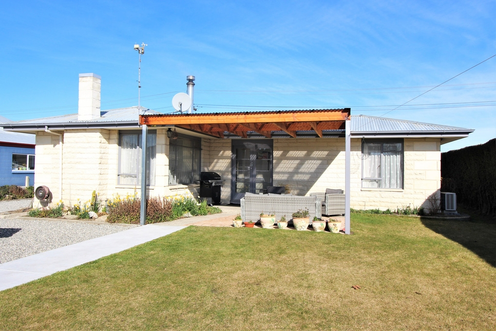 43 Royal Terrace Alexandra featured property image