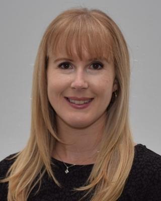 Katie Eremin - profile image