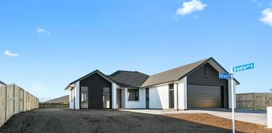 35 Earl Road Matamata property image