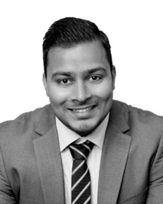 Dushen Mallimaratchi - profile image