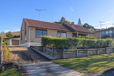 243 Taylor Avenue Te Awamutu property image