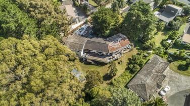 114 Ennis Ave Pakuranga Heightsproperty carousel image