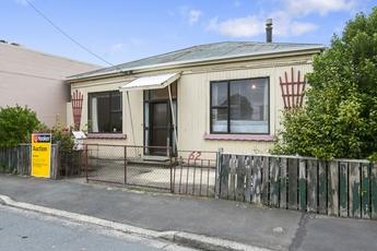 62 Fox Street South Dunedin property image