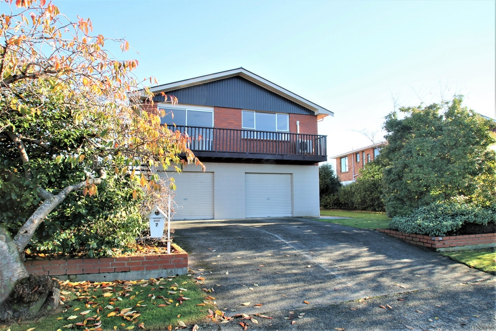 7 Cherry Drive Mosgielproperty slider image