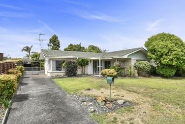 20 Sunnypark Avenue Rosehill property image