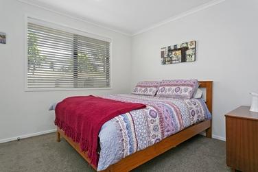 1644 Te Rahu Road Te Awamutuproperty carousel image
