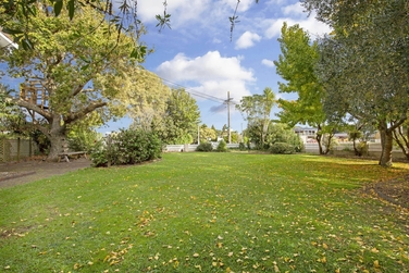30 First View Avenue Beachlandsproperty carousel image