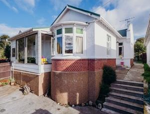90 Arthur Street Dunedin Central property image
