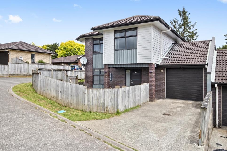 21b Lili Road Tuakau featured property image