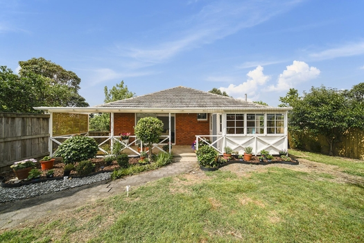 41A Reeves Road Pakuranga sold property image