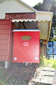 Lot 81 North Cove Kawau Islandproperty carousel image