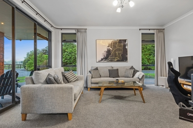 413c Whitikahu Road Gordontonproperty carousel image