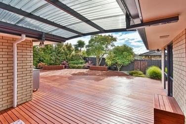 56 Lothian Brae Wattle Downsproperty carousel image