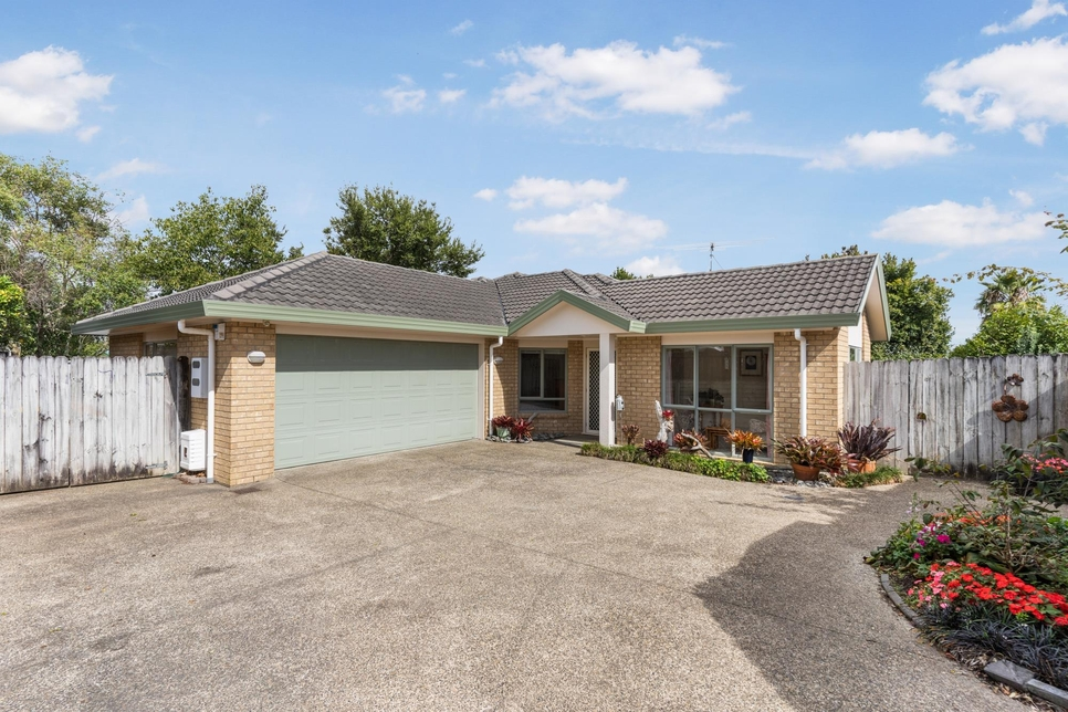 2/3 Inagh Close Dannemora featured property image