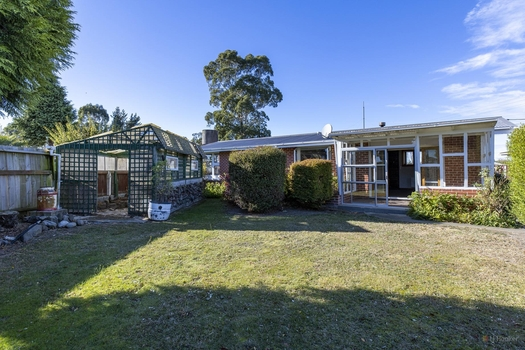 78 Acacia Drive Levels sold property image