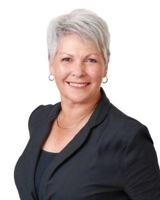 Debbie Gascoigne - profile image