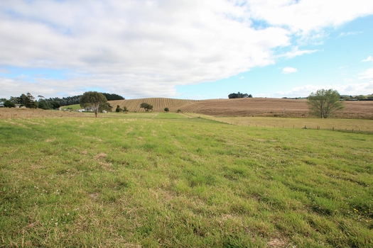 Lot 3 Tutu Hill Road Oamaru property image