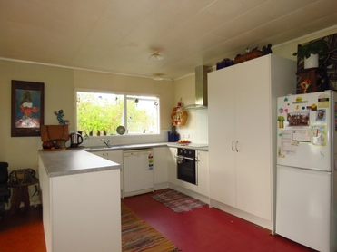 47 Colonel Mould  Drive Mangonui property image