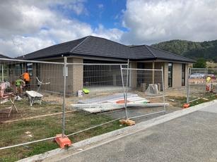 Lot 3, 21 Gailbraith Street Ngaruawahia property image
