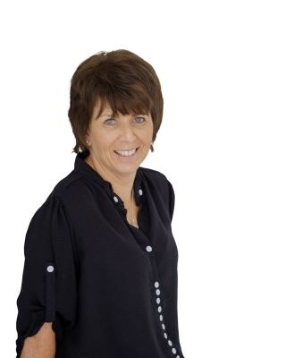 Gerda Elliott - profile image