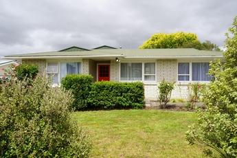 14 Homelands Avenue Feilding property image
