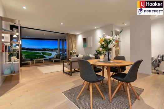 223 Green Lane West Epsom property image