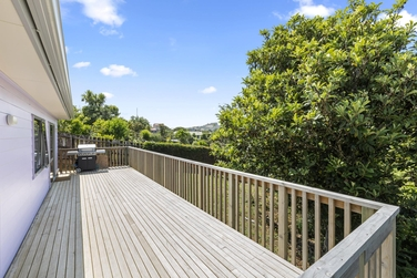 29A Norrie Ave Raglanproperty carousel image