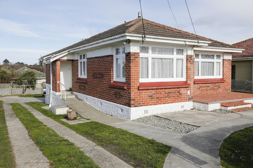 17 Rother Street Oamaruproperty slider image