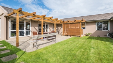 37 Duxford Crescent Fairfieldproperty carousel image