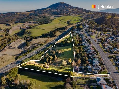 127A Main Road Fairfield property image
