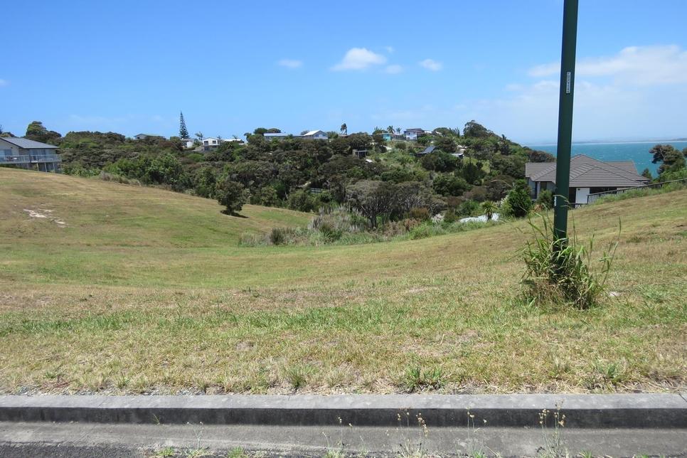 45 Banyan Road Karikari Peninsula featured property image