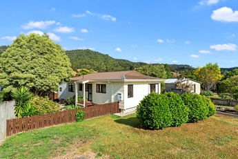 41a Old Taupiri Road Ngaruawahia property image