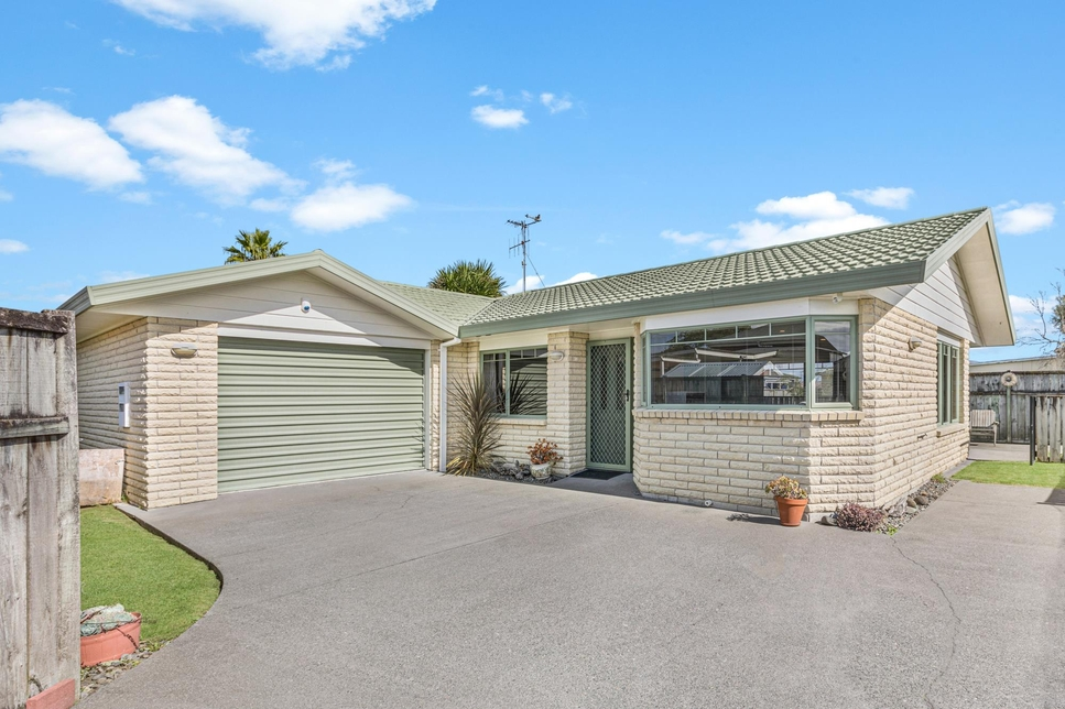 69B Lorne Street Morrinsville featured property image