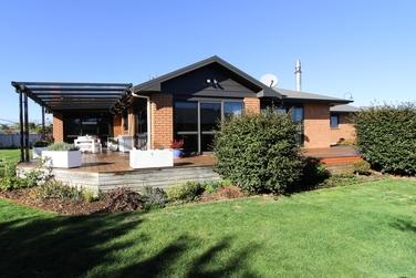 10 Rexwood Estate Carterton property image