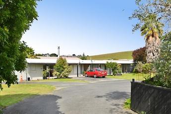 61 Matakana Valley Road Matakana property image