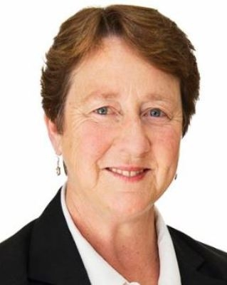Annette Stanley - profile image