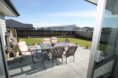 107 Wingatui Road Mosgielproperty carousel image