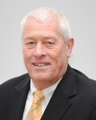 Piet Schuck - profile image